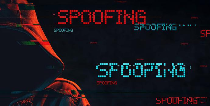 مروری بر حملات فریبکاری (Spoofing)
