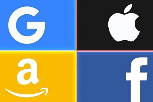 شرکت های ارائه کننده سرویس های دیجیتال باید از ۲۰۲۲ میلادی در کانادا مالیات بپردازند