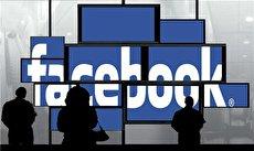 هزینه هنگفت فیسبوک برای خرید استارتاپ Kustomer