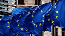 اروپا سعی دارد با وضع قوانینی سرعت رشد شرکت های بزرگ فناوری را  کنترل کند