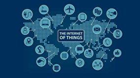 تحقیقات صورت گرفته در حوزه اینترنت اشیاء نشانگر رشد فوق العاده این فناوری تا سال ۲۰۲۵ است