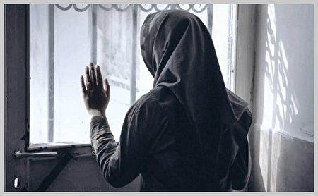 تهدید به اسیدپاشی  پای دختر مشهدی را به اداره پلیس باز کرد