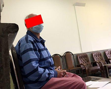 جزئیات ۵۰ روز اسارت شیما در خانه مخوف بهلول