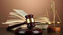 محاکمه متهم فراری پس از ۵ سال / درخواست قصاص چشم