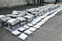 ۷ استان در صدر کشفیات مواد مخدر / دستگیری حدود ۱۹۰۰۰ متهم ظرف سه هفته اخیر