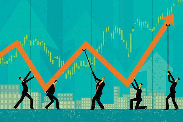 چهار ویژگی یک سهام جذاب