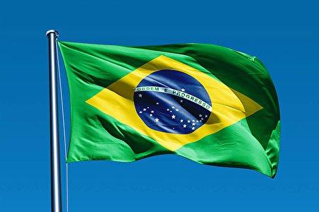 برزیل در تلاش است تا با تکیه بر هوش مصنوعی اقتصاد خود را تا حدی احیا کند