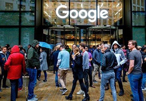 گوگل به علت ادامه پاندمی کرونا زمان بازگشت کارکنان به محل کار را به اواخر سال ۲۰۲۱ موکول کرد
