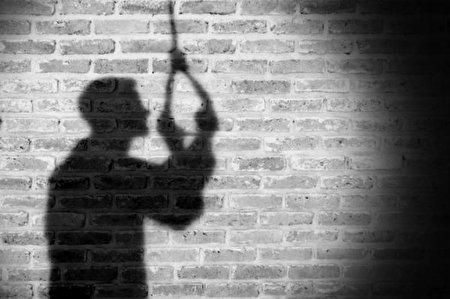 خودکشی پسر ۱۷ ساله درآبادان