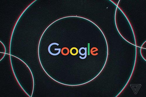 شرکت گوگل ۴۵ دقیقه پس از قطعی سرویسهای خود آنها را بازگردانی کرد