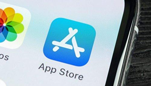اپل برچسبهای حریم خصوصی را به برنامههای اپ استور اضافه کرد
