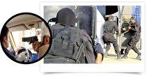 جزئیات جنایت گروگانگیر قمی و فاش شدن اسرار قتل یک زن دیگر