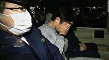 قاتل توئیتری در ژاپن به اعدام محکوم شد