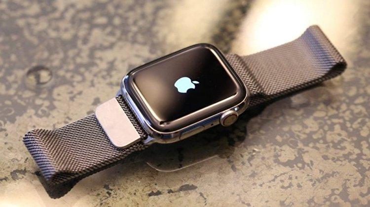 اپل تصمیم گرفته است محدوده سنجش و نمایش نتایج تمرینات هوازی در اپل واچ را گستردهتر سازد