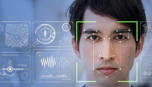 تکنولوژی تشخیص چهره چیست و چه مزایا و معایبی با خود به همراه میآورد