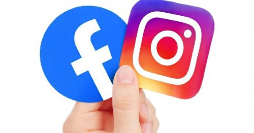 در صورت جدایی، اینستاگرام از فیس بوک به صورت کامل و همیشگی از مشکلات فیسبوک رهایی خواهد یافت