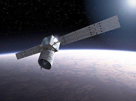 شرکت (OneWeb) سی و شش ماهواره به فضا پرتاب می کند