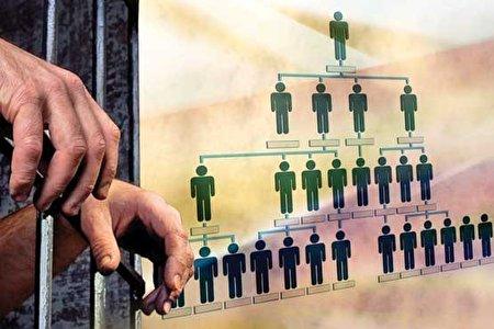 انهدام باند شرکت هرمی در نظرآباد/سه نفر دستگیر شدند