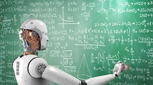 تاثیر هوش مصنوعی بر روند آموزش