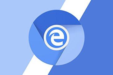 هر آنچه باید درباره مرورگر کرومیوم گوگل بدانید