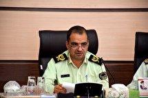 حدود ۳ تن موادمخدر در سیستان وبلوچستان کشف شد