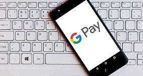 کاربران گوگل پی (Google Pay) از اوایل سال آینده میلادی نمیتوانند از طریق آن برای دیگران پول ارسال یا دریافت کنند
