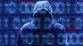روش هکرها برای سرقت ارز دیجیتال