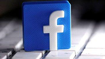 جریمه ۶ میلیون دلاری فیسبوک برای اشتراک غیرقانونی اطلاعات
