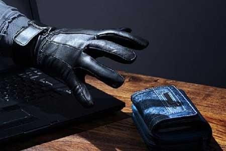 کلاهبرداری سایبری با ترفند «فروش ارز»