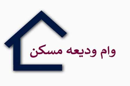 ثبت نام وام اجاره مسکن از ۲۶ خرداد آغاز می شود + شرایط و مدارک لازم