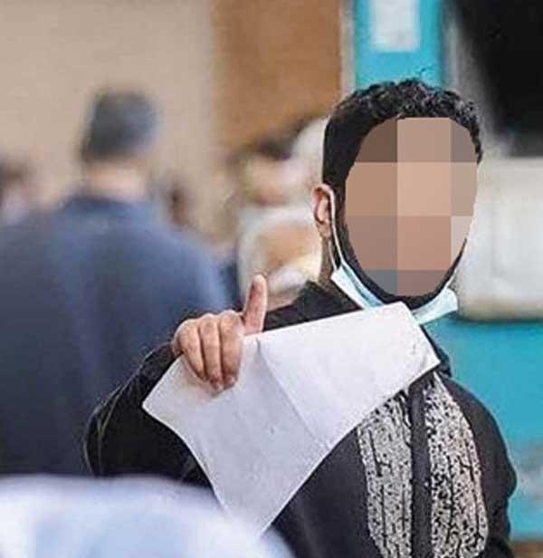 صاحب استانبول در یک قدمی محاکمه (+عکس)